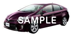 top_service_04_car_04